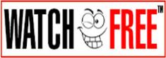 Home - WatchFree.com